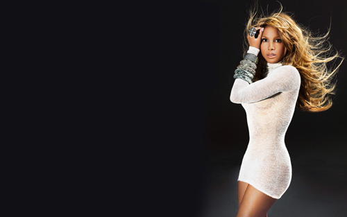 Toni Braxton and Birdman planning Great Gatsby themed wedding